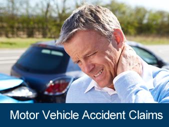 Car Accident Lawyer Mandurah Personal Injury